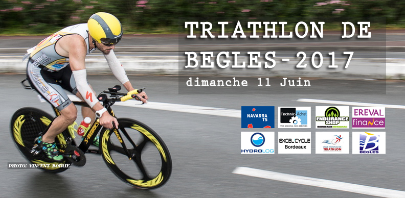 banner-triathlon-de-begles