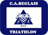 cropped-CLUB-TRIATHLON-BORDEAUX-BEGLES.jpg