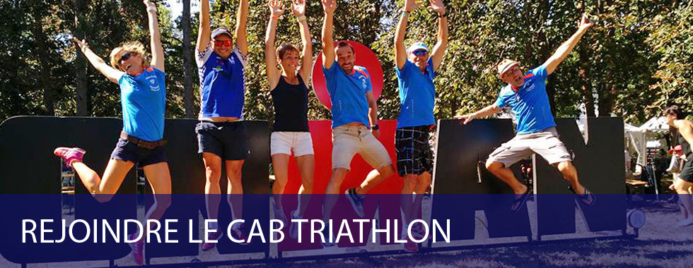 rejoindre-le-cab-triathlon-begles